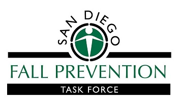 Fall Prevention Task Force of San Diego